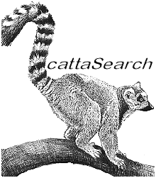 cattaSearch